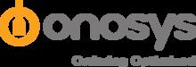Onosys logo