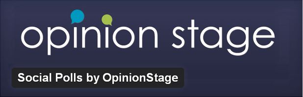 opinion_stage_logo