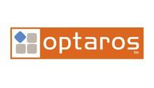 Optaros logo