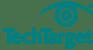 techtarget-logo