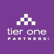 tier_one_logo