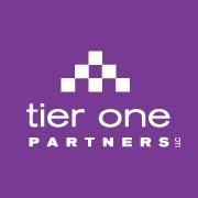tier_one_logo