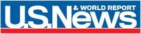 u_s__news___world_report_logo