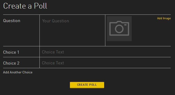 wedgies_poll_sample