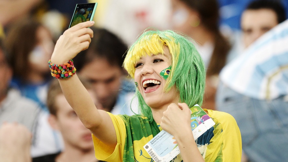 world-cup-selfie_0