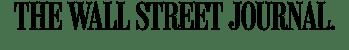 wsj-logo-transparent