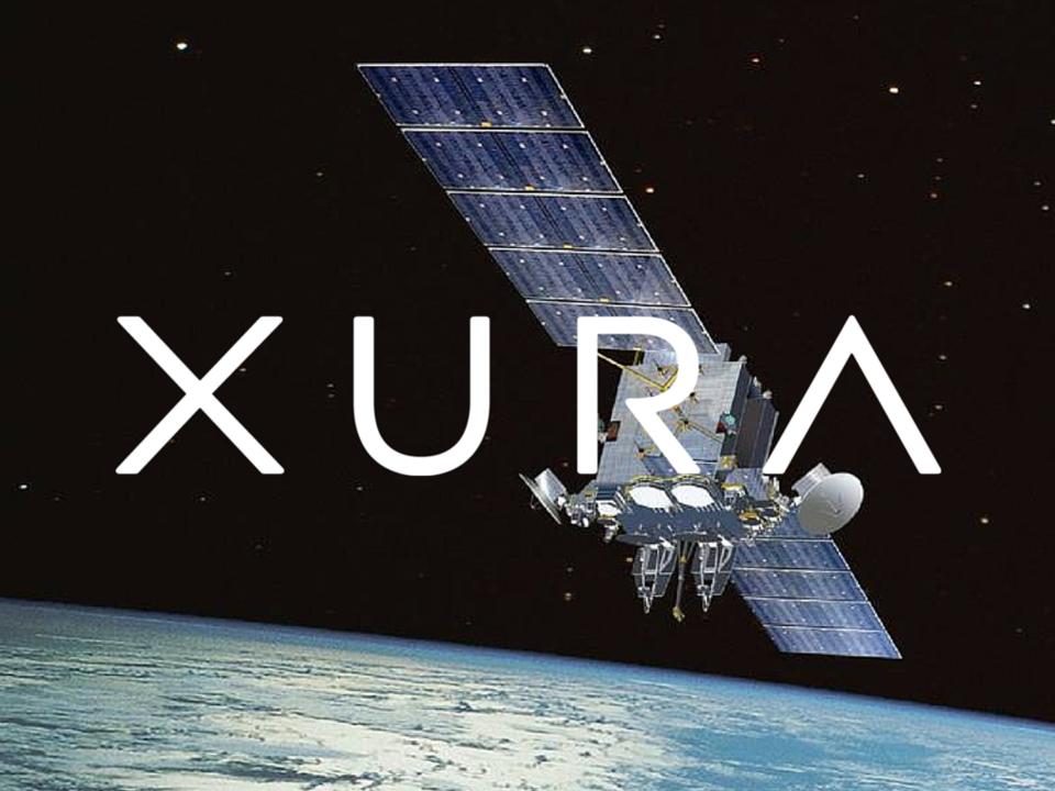 xura_1_0 (1)