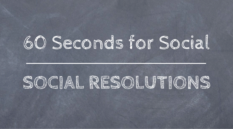 60_seconds_for_social_3