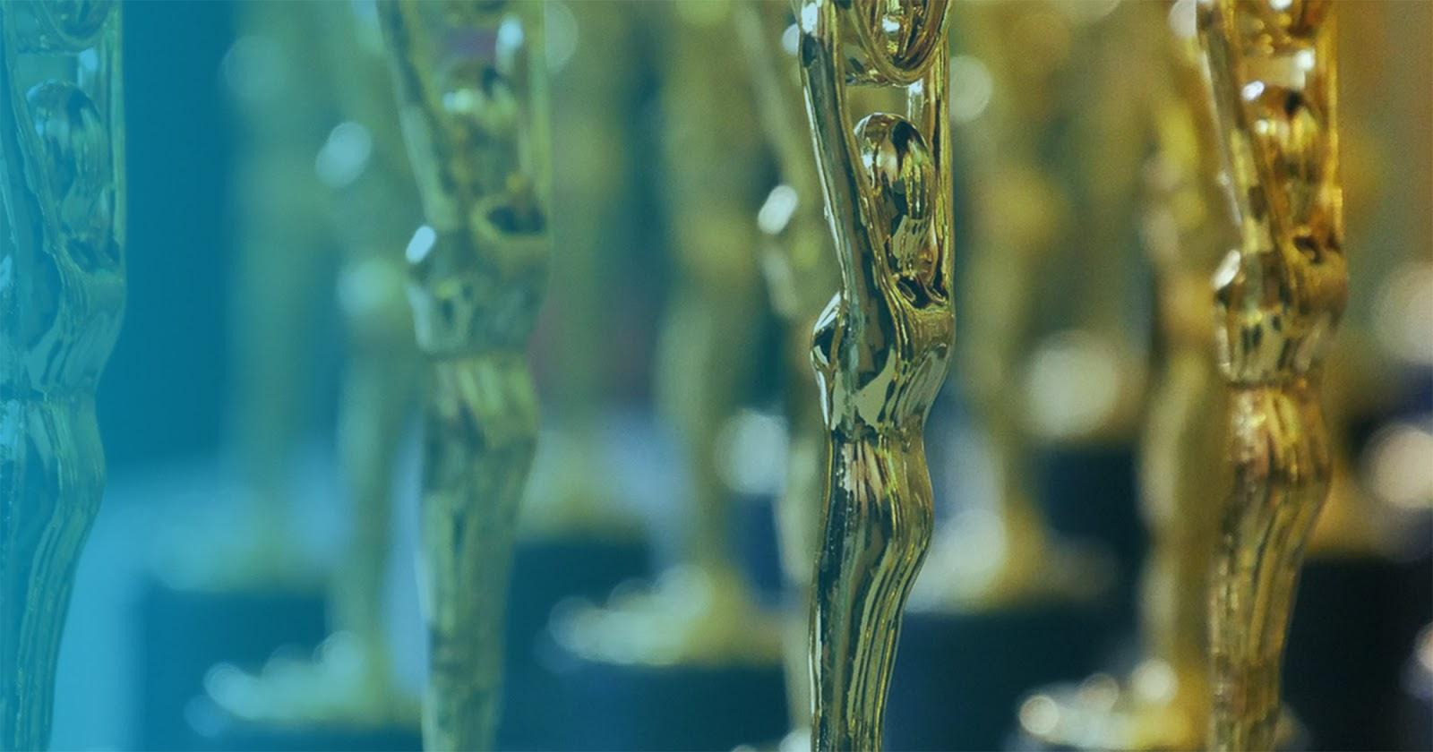 Multiple awards