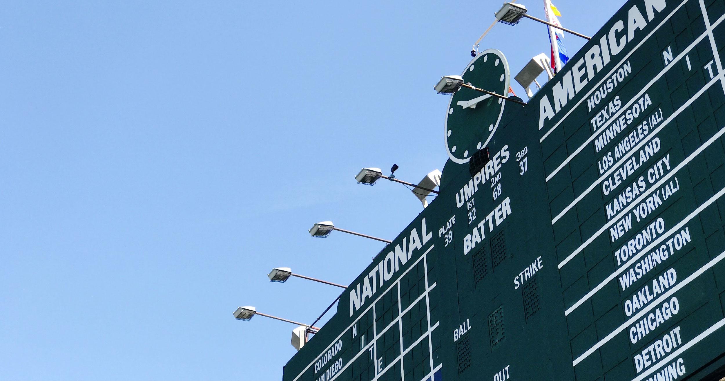 BaseballAnalyticsBlogImage