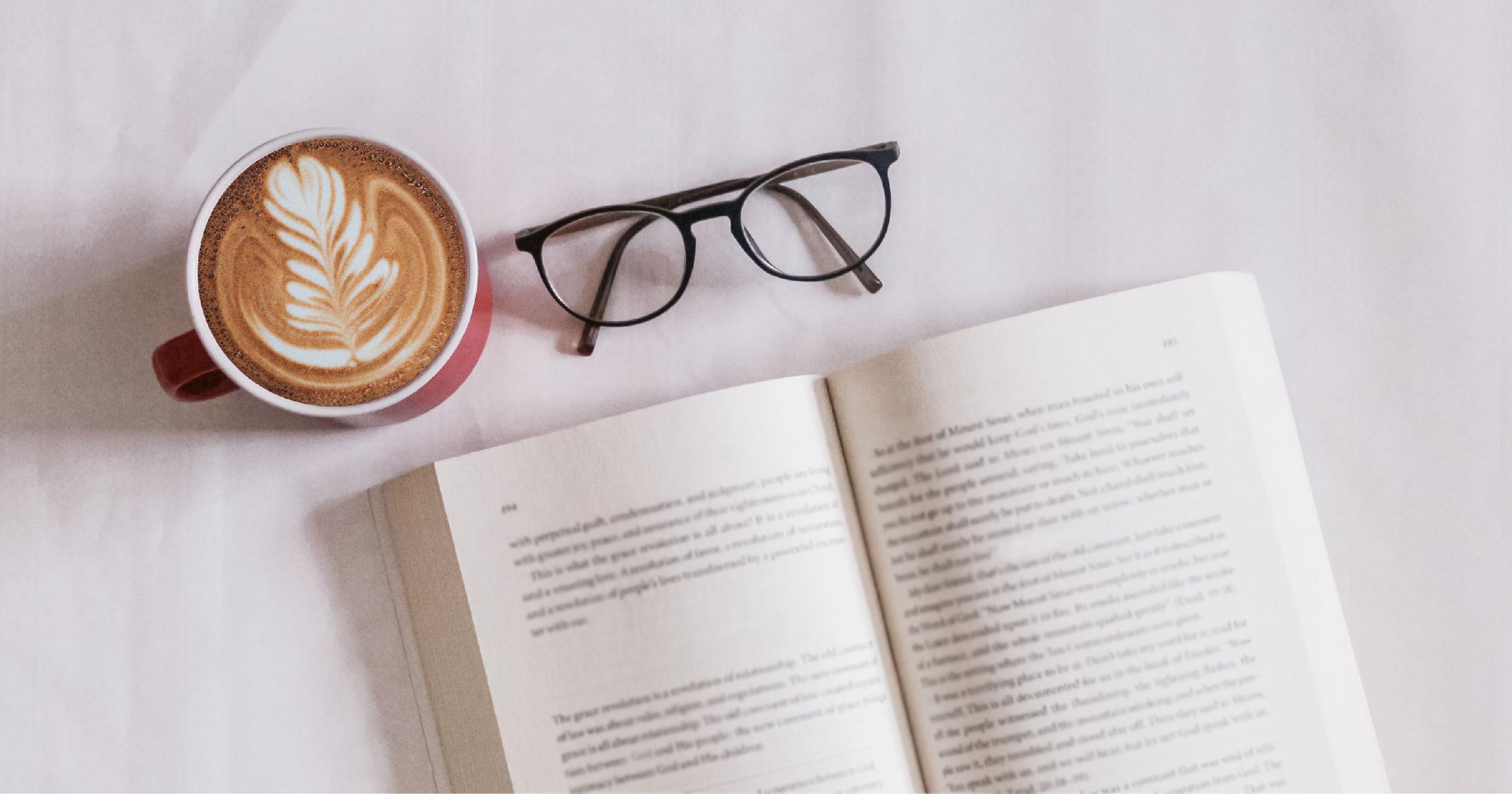 BookClubBlogImage