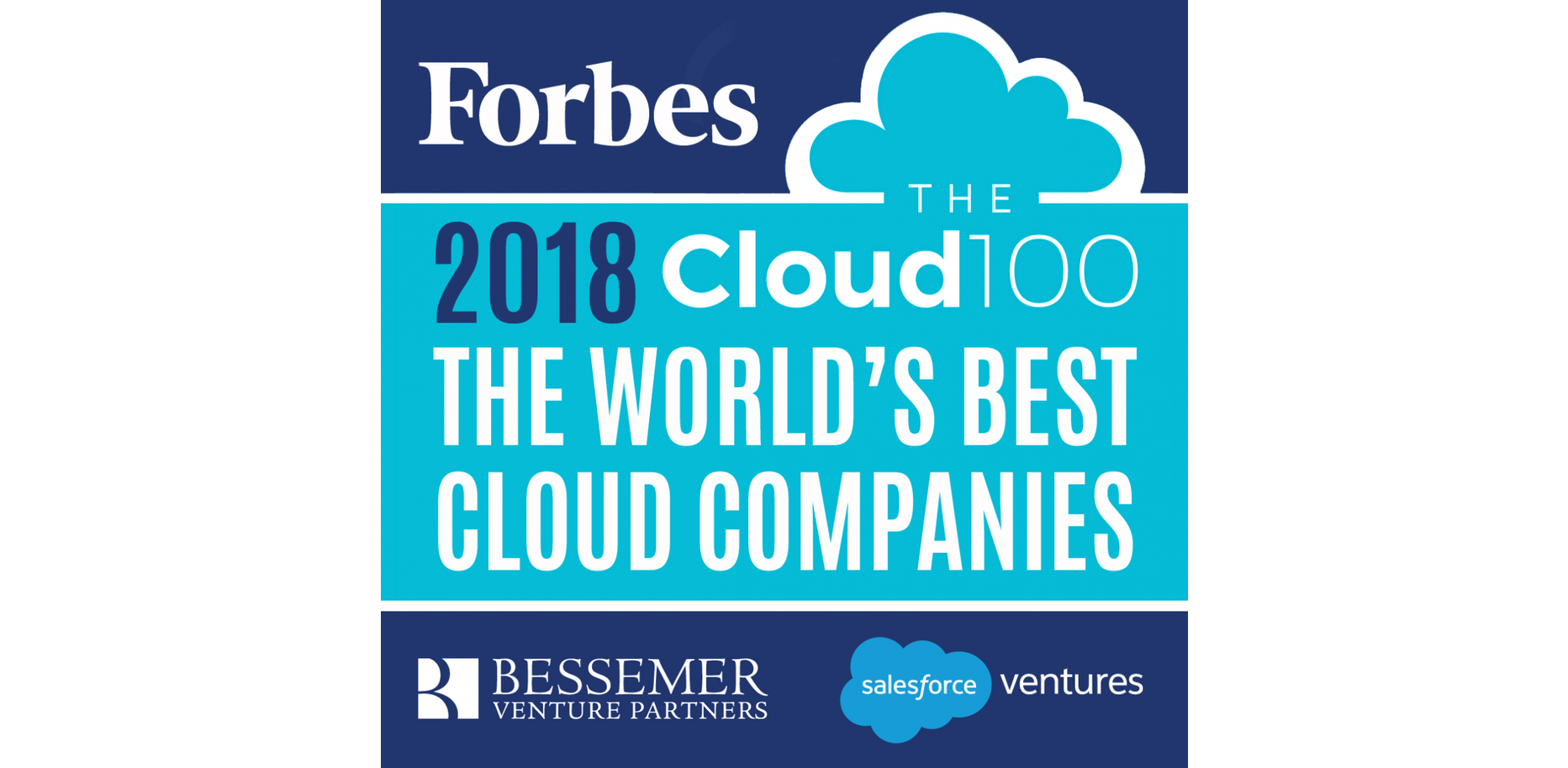 Forbes-Cloud-100-2