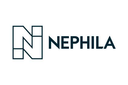 Nephila logo
