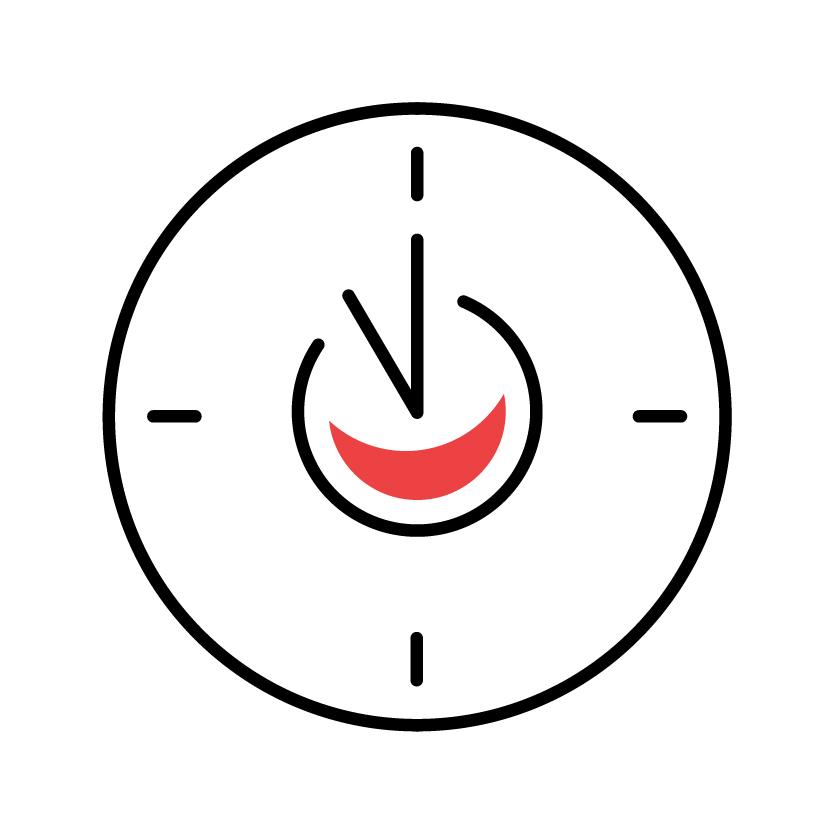FlexibleSchedules Icon