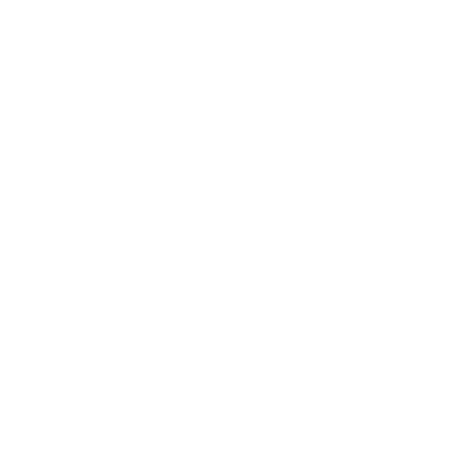 Education cap and gown icon