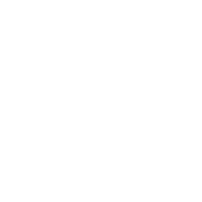 Summer pool icon