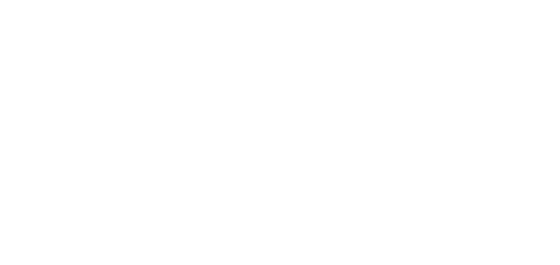 Pr News Platinum Awards, The Sabre Awards, PR Agency Elite Awards, The Communicator Awards, Bulldog Awards, The Bell Ringer Awards