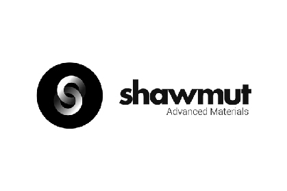 Shawmut Corporation Logo