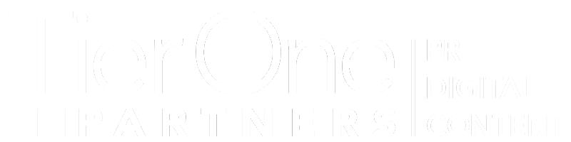 T1_logo_2019_white