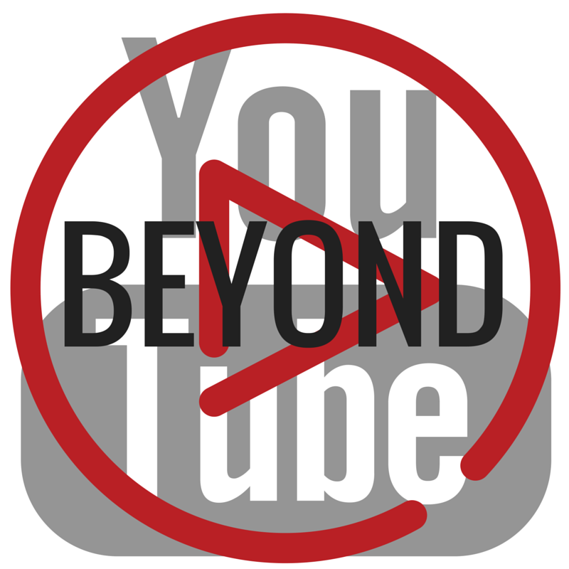 beyond_youtube