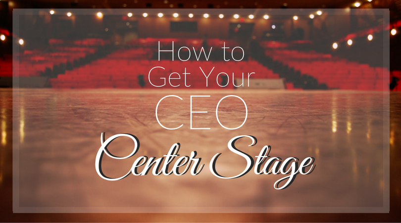 ceo_center_stage