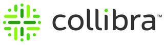 collibra-logo-cmyk-fullcolor-1
