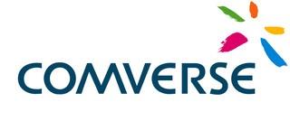comverse_logo