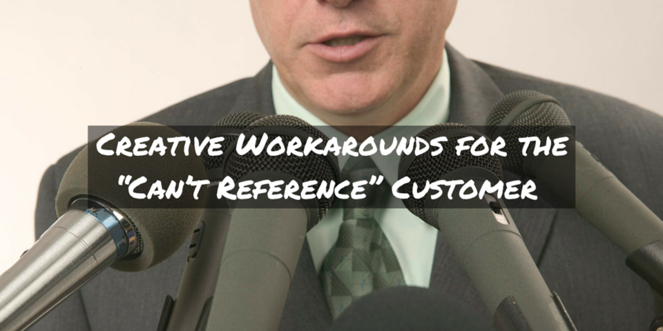creative_alternatives_for_the_cant_reference_customer