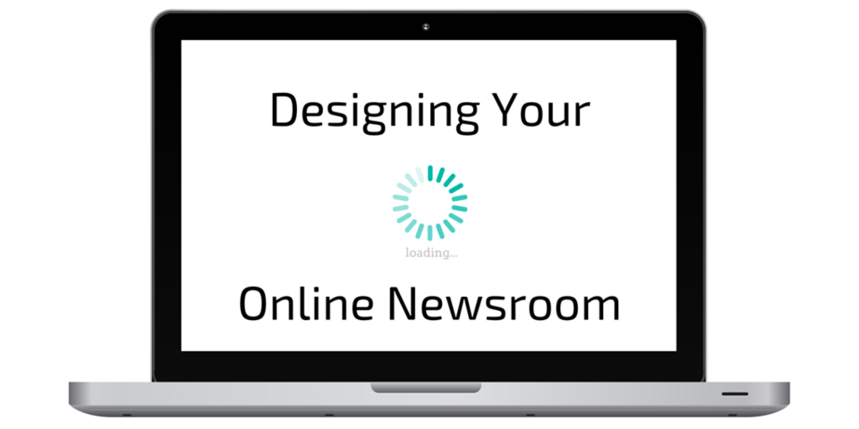 designing_your_online_newsroom