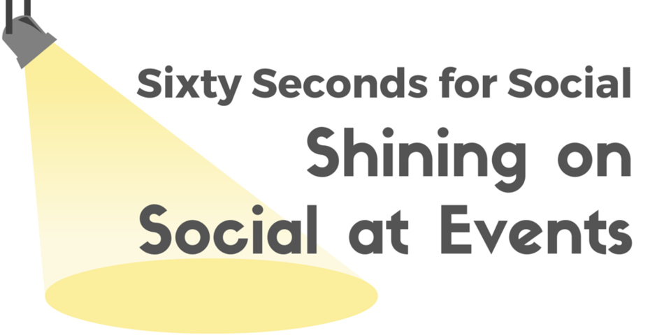 event_social_media