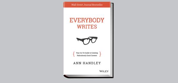 everybody_writes