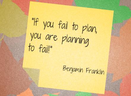 fall_planning_0