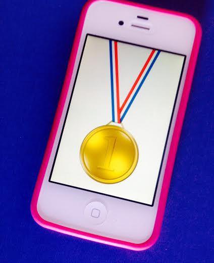 gold_medal_0