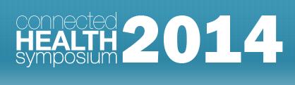 health_symposium_0