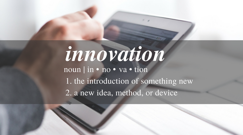 innovation_def