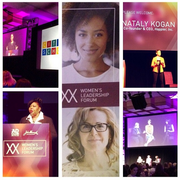 instagram_womens_leadership_forum