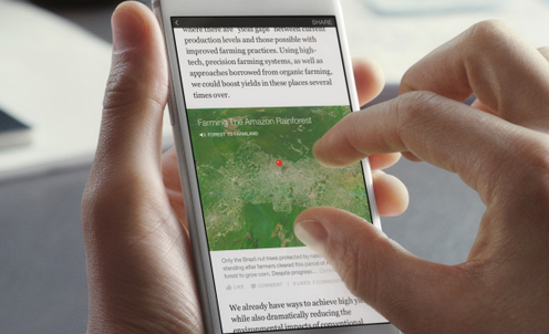 instant_articles_tier_one_blog_post