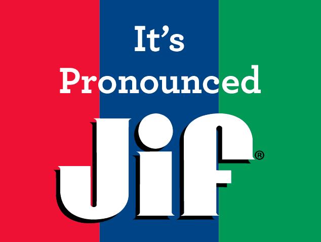 jif_main_image