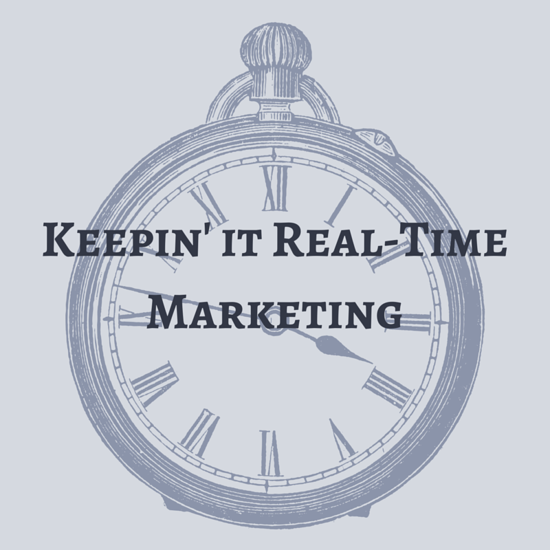 keepin_it_real-time_marketing
