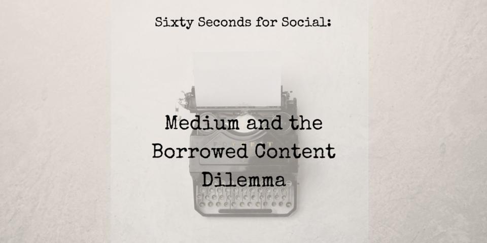 medium_social