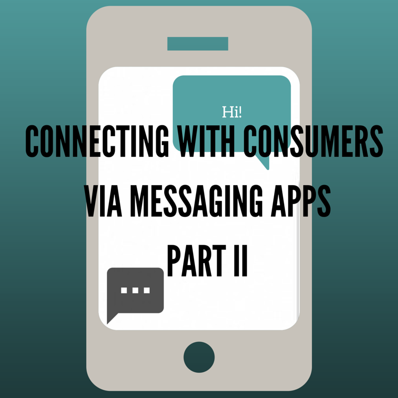 messaging_apps_part_ii