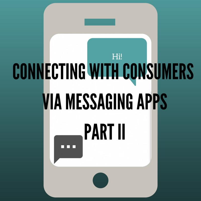 messaging_apps_part_ii