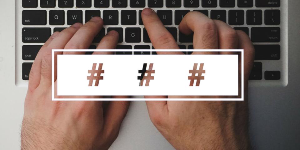 new_hashtag_blog