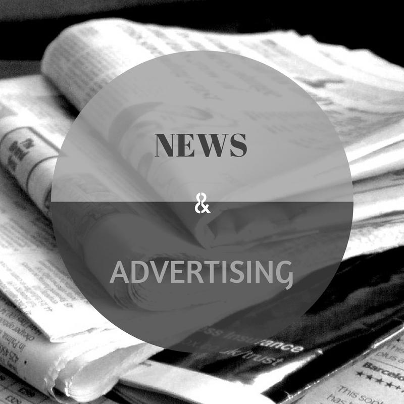 news_1