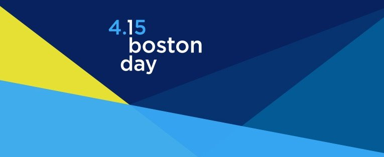 onebostonday_coverphoto_facebook_v1