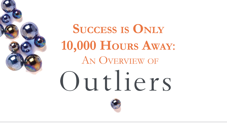 outliers_blog