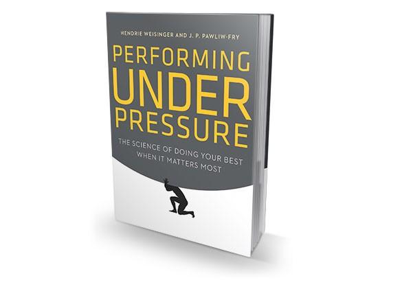 performing_under_pressure_0