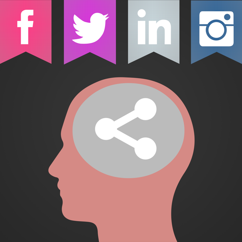 psychology_of_sharing_0
