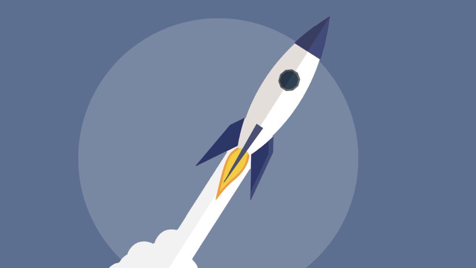 rocket_-_1