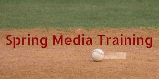 spring_media_training_2